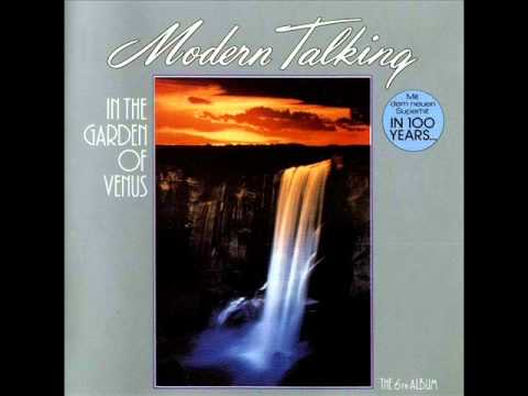 Modern Talking- Who Will Save The World