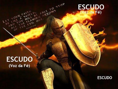 Clip - Escudo Espanhol de Voz da Verdade - Pr. Jaime Tecladistas da IURD - Iglesia Universal