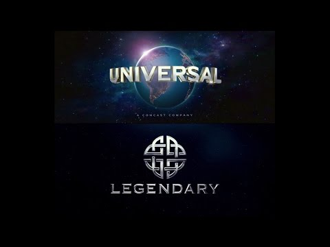 Universal/Legendary