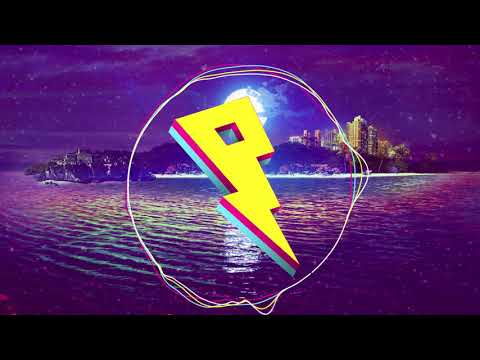 DJ Snake - Broken Summer ft. Max Frost