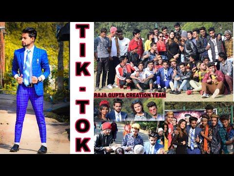 TikTok Jamshedpur All Users     Jubeeli Park Enjoy With    Raja Gupta Creation Team Meetup