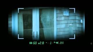Город порока - трейлер | смотреть онлайн HD