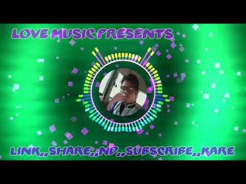 New Nagpuri Song 2019 Ll Busy Busy Ratbhar Phone Tera Ll Singer Dilu Dilwala