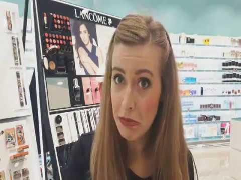 Video Tutorial - 7 Tips de maquillaje en Druni