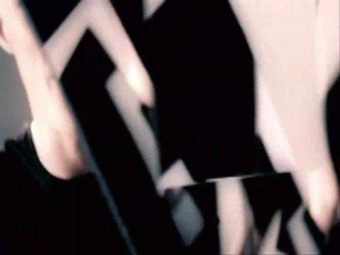 Jeanette & Ronan Keating - We´ve Got Tonight