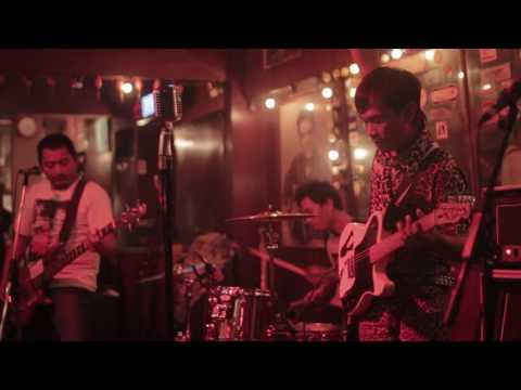 [LIVE] 2017.02.26 The Stocker - Intro / Dilema Simalakama