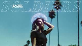 Rachel Platten - Soldiers (Official...