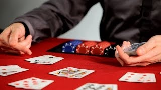 How to Evaluate Your Starting Hand | Poker Tutorials