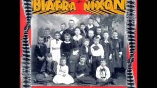 Buy my Snake oil_0001.wmv Mojo Nixon and Jello Biafra