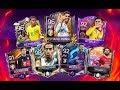 ЛУЧШИЕ ПАКИ ЗА ВСЮ ФИФУ-FIFA 18 MOBILE