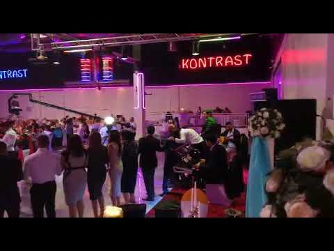 Familie Hasan Hochzeitsfeier Kurdische Hochzeit In Berlin Youtube