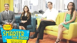is there god or no god smarter san diego tv presents the bigger picture