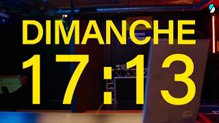 SKAM FRANCE EP.2 S8 : Dimanche 17h13 - Modique somme