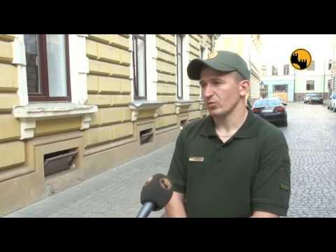 Телеканал ЧЕРНІВЦІ: Чергову партію тютюнової контрабанди,затримано на Україно Румунському кордоні
