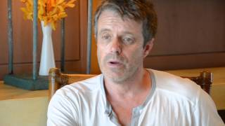 A Conversation with Harry Gregson-Williams