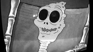Spongebob Entrepreneur Episode Quotes