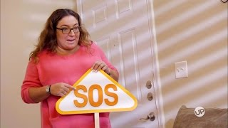 Jo frost: nanny on tour - be real (sneak peek scene)