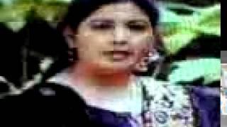 Podhigai tv show