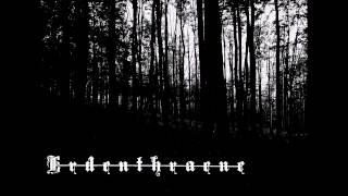 Erdenthraene - I, HEXER
