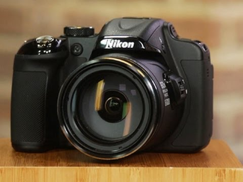 nikon coolpix p500 manual pdf
