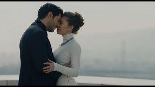 Beskrajna ljubav - 49. epizoda