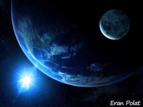 Eran Polat - Dunya (Earth)