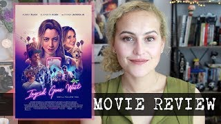 Ingrid Goes West (2017) Movie Review | ROLL CREDITS