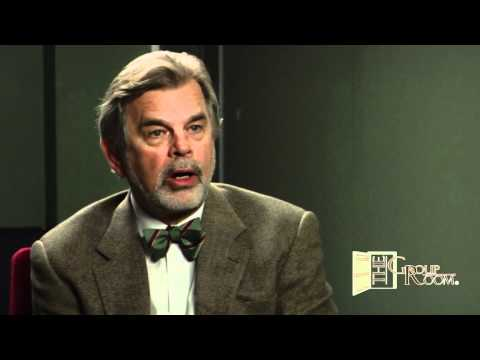 Robert A. Hiatt, MD, PhD:  Institute of Medicine Report (IOM) - Breast Cancer & the Environment