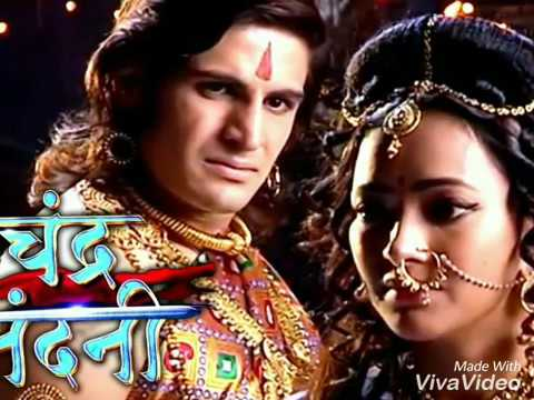 Chandra Nandini Sad Song