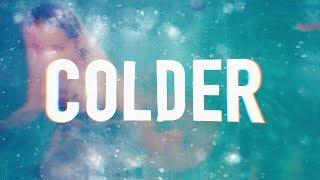 Baixar Como Cantar Colder - Nina Nesbitt   Cover Aymee Weir - Helder Cortez