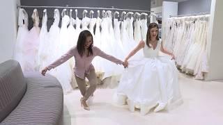 debutante-dress---behind-the-scenes