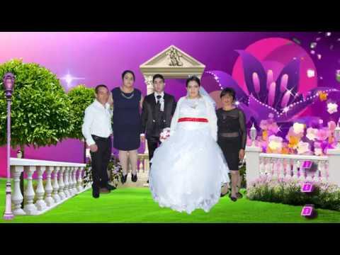 Танко тв0899693368 Сватбата на Ангел и Анелия час1