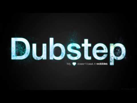 Cassius - I love You So (Tambour Battant Dubstep Remix - Tim Ismag Edit) [HD]
