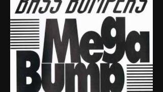 02. Bass Bumpers - Can