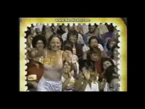 The Price Is Right Host Entrances Season 1-29