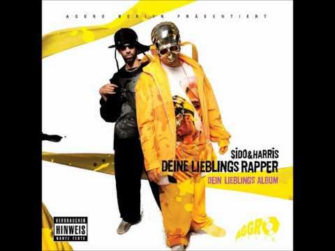 Deine Lieblings Rapper  DEINE LIEBLINGSRAPPER mp3