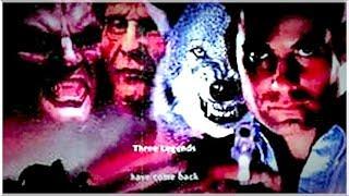 Фильм Ужасов «ДОМ ФРАНКЕНШТЕЙНА» — Ужасы, Фантастика, Боевик / Зарубежные Фильмы Ужасов