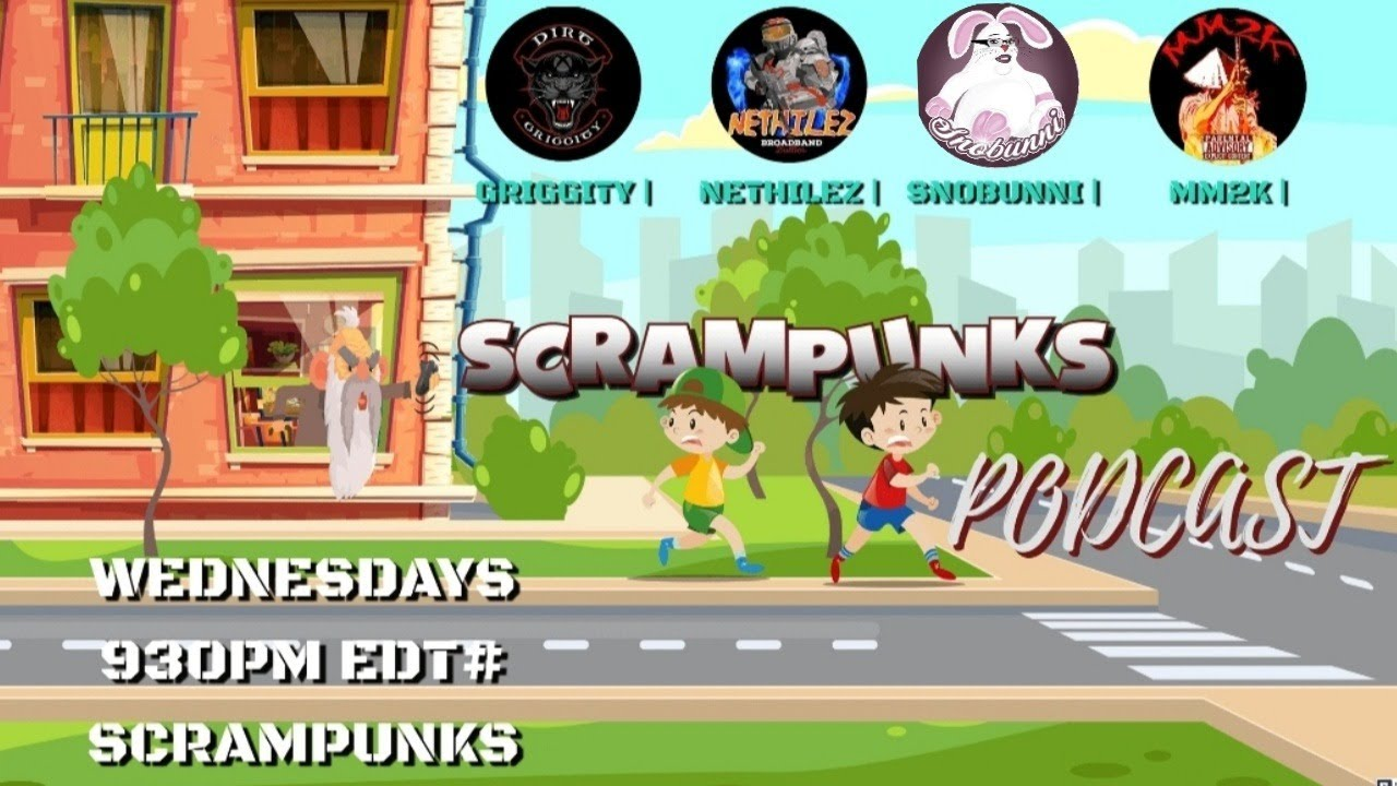 SPP №84 Xbox/WB games rumor|Xbox July Event is official|Spider-man PS5|$70 PS5 and XSX games?