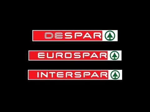 Despar Italia -