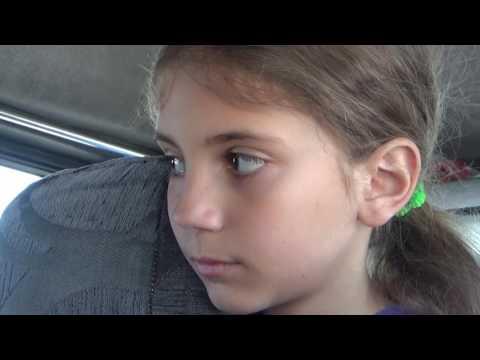 3 Euros Minivan Shkoder to Tirana, Visit Albania
