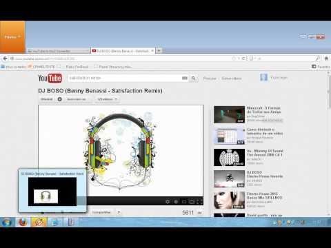 como-baixar-o-audio-do-youtube