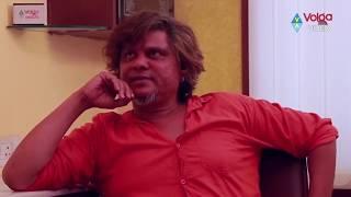 Choreographer Rakesh Master Sensational Interview Part 3   Volga Videos