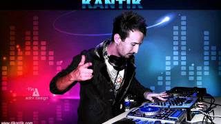 Club Music 2012 - Electro House 2012 - Top List Best Hits - Tribal House ( Club Mix ) by Dj Kantik