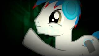 PMV The Living Tombstone - September [RUS] (Cover by Sayonara)