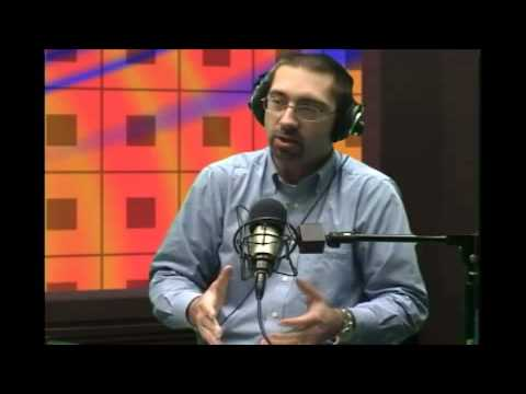 Strong Tower Financial Hour 04-24-13