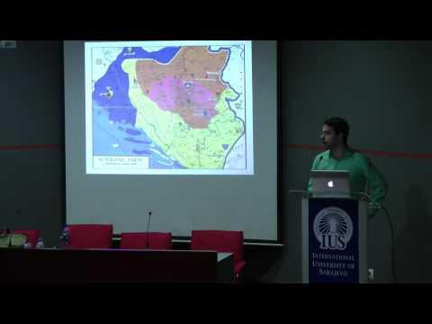 The Standing Stones of Medieval  Bosnia by: Dr. Gorčin Dizdar