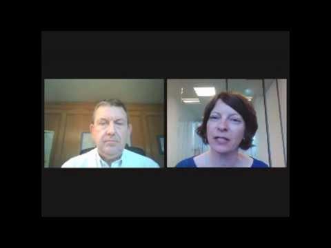 Helen Beckett interviews Martin Hess