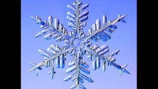 Snowflake - Malachai