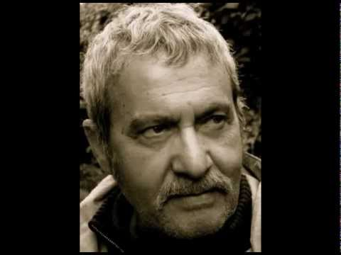 Michael Parenti - No War But the Class War Part 1