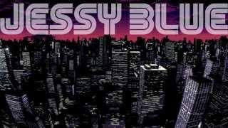 Jessy Blue-Renaissance